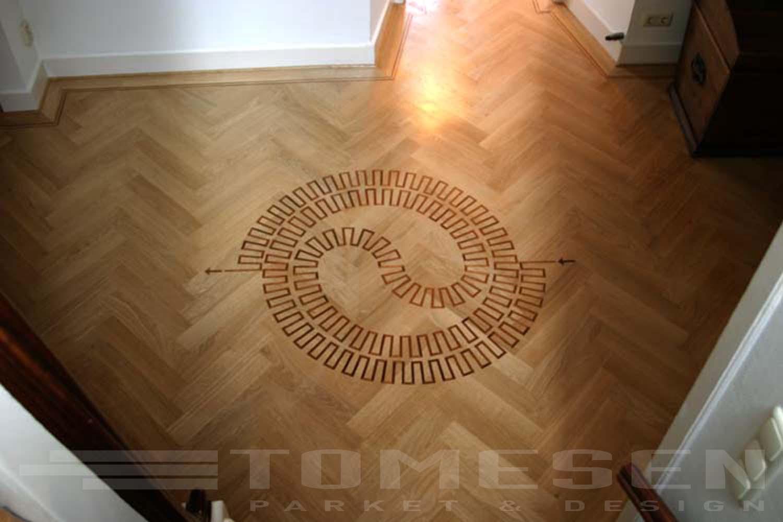 Arnhem Laserdesign